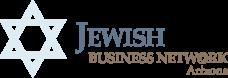 Jewish Business Network Logo